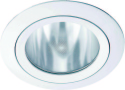 JUPITER - JD514 G 3 INCH CAMLI DOWNLIGHT