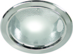 JUPITER - JD530 6 INCH CAMLI DOWNLIGHT