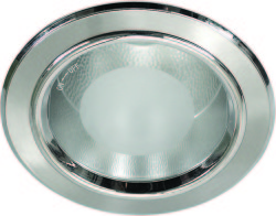 JUPITER - JD532 4 INCH CAMLI DOWNLIGHT