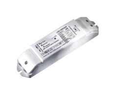 JUPITER - JL991 LED DRIVER 700mA 3x4W