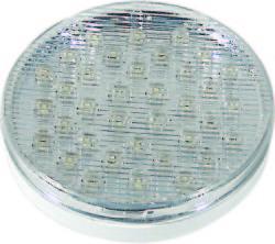 JUPITER - LA533 K LED AMPUL
