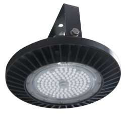 JUPITER - LC438 N LED'li Highbay Armatür 100W