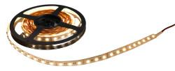 JUPITER - LE209 N Üç Çipli Iç Mekan Serit LED (5 M.) 14,4W/M