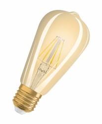 LEDVANCE - 1906 LEDISON 2,8W/824 FIL E27