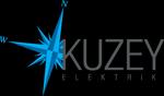 KUZEY ELEKTRIK SAN.TIC.LTD.STI.