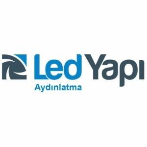 LEDYAPI AYDINLATMA SAN.TIC.LTD.ŞTI.
