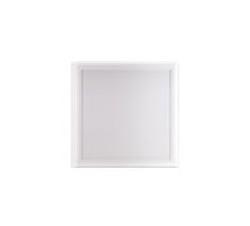 JUPITER - Backlight LED Panel Clip-In