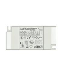 OSRAM - 51633-ELEMENT 10/220-240/250 LED SÜRÜCÜ