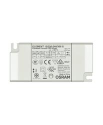 OSRAM - 51634-ELEMENT 12/220-240/300 LED SÜRÜCÜ