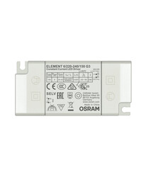 OSRAM - 51631-ELEMENT 6/220-240/150 LED SÜRÜCÜ