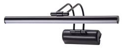JUPITER - EV217 S LED Tablo Aplik (3000K)