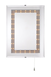 JUPITER - EV304 LED'li Ayna
