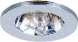 JUPITER - JH626 K STARLIGHT SABIT SPOT