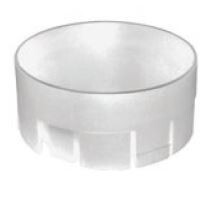 JUPITER - JK996 B JC050/JC051 Beyaz Reflektör