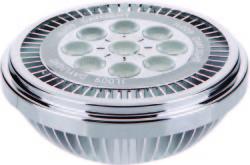 JUPITER - LA009 AR111 LED Ampul (6500K) (6500K)