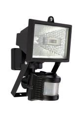 JUPITER - JP461 Sensorlü Projektör