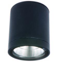 JUPITER - LC436 LED Bahçe Tavan Armatürü (3000K)
