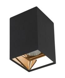 JUPITER - LC601 LED Tavan Armatürü (3000K)