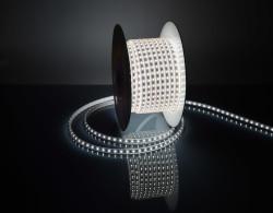 JUPITER - LE211 220 V İç/Dış Mekan Şerit LED (6500K)