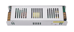 JUPITER - LK100 12V/100W LED SÜRÜCÜ (8,3 A)
