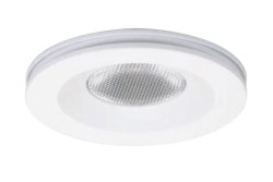 JUPITER - LS987 LED Spot (3000K)
