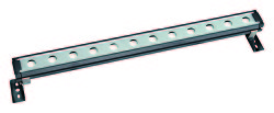 JUPITER - LW461 LED Wallwasher (3000K)
