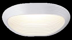 JUPITER - LW467 S LED