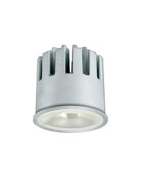 51562 CN50 MR16 900 COIN LED MODUL (3000K) - Thumbnail