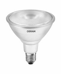 LEDVANCE - PPAR30D7730 8W/827 DIM 220-240V E27 LED AMPUL