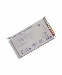 OSRAM - PTi 2x35/220-240 S ELEKTRONIK BALAST