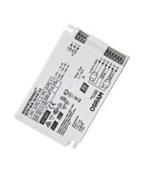 OSRAM - QTP-D/E 1x10-13/230-240 ELEKTRONIK BALAST