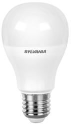 SYLVANIA - ToLEDo A60 8,5W/827 E27 (806 lm)