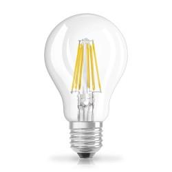 LEDVANCE - VALUE CLA60 7W/827 FIL E27